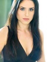 Nina Kate Oyuncuları