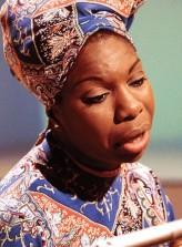 Nina Simone Oyuncuları