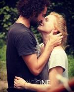 No One (2017) afişi
