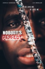 Nobody's Perfect (2016) afişi