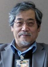Noboru Ishiguro Oyuncuları