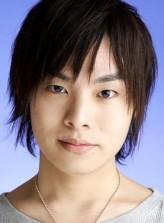 Nobuhiko Okamoto Oyuncuları