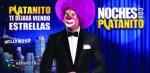 Noches con Platanito Sezon 11 (2016) afişi