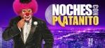 Noches con Platanito Sezon 18 (2017) afişi