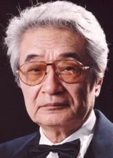 Norio Maeda Oyuncuları