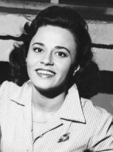 Norma Bengell profil resmi