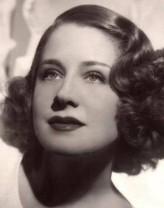 Norma Shearer Oyuncuları