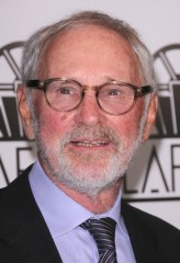 Norman Jewison Oyuncuları