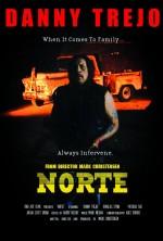 North By El Norte (2016) afişi