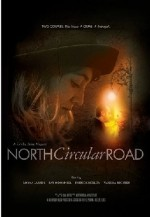 North Circular Road (2013) afişi