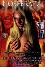Nosferatu vs. Father Pipecock & Sister Funk (2014) afişi