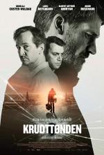 Notat (2020) afişi