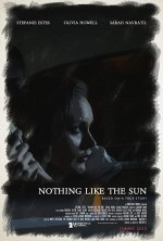 Nothing Like the Sun  afişi