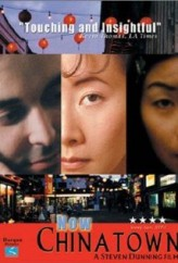 Now Chinatown (2000) afişi