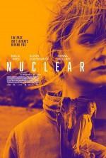 Nuclear (2019) afişi