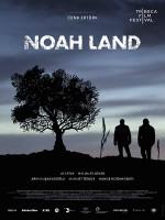 Nuh Tepesi (2019) afişi