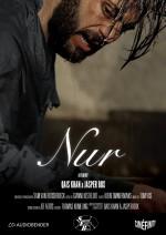 Nur (2016) afişi