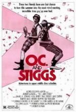 O.C. ve Stiggs