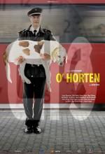 O´Horten (2007) afişi