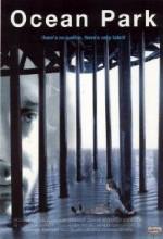 Ocean Park (2002) afişi