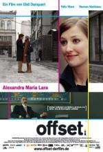 Offset (2006) afişi