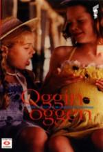 Ogginoggen (1997) afişi