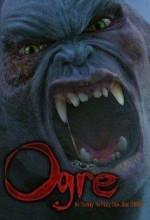 Korkunç Dev (2008) afişi