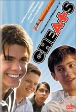Öğrencilerin Böylesi (2002) afişi