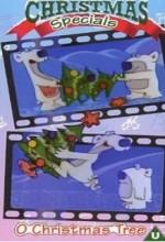O' Christmas Tree (1999) afişi