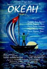 Okean (2008) afişi