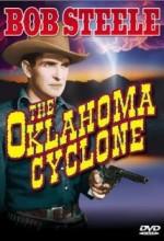 Oklahoma Cyclone