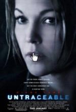 Öldür.com (2008) afişi