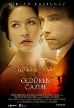 Öldüren Cazibe (2007) afişi