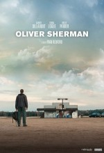 Oliver Sherman (2010) afişi