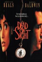 Ölüleri Görüyorum (1994) afişi