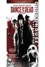 Ölülerin Dansı