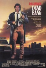 Belaya Koşanlar (1989) afişi