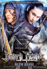 Ölüm Dansı (2005) afişi