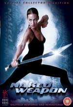 Ölüm Melekleri (2002) afişi