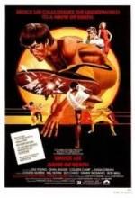 Ölüm Oyunu (1978) afişi
