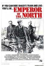 Ölüm Treni (1973) afişi