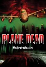 Ölüm Uçuşu (2007) afişi