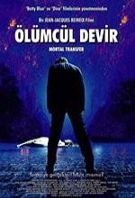 Ölümcül Devir (2001) afişi