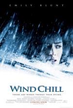 Ölümden Daha Soğuk (2007) afişi
