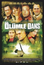 Ölümle Dans (2007) afişi