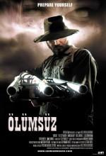 Ölümsüz (III) (2003) afişi