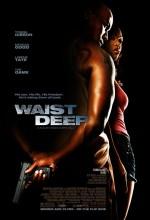 Ölümüne (2006) afişi