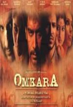Omkara (2006) afişi