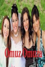 Omuz  Omuza