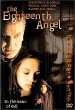On Sekizinci Melek (1998) afişi
